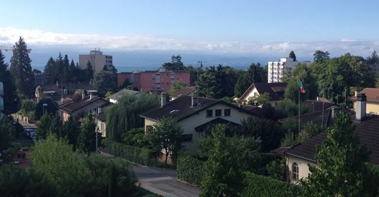 Morges 2
